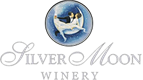 Silver Moon Winery Coupons & Promo codes
